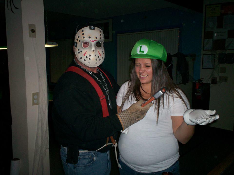 halloween6-2